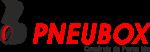 Pneubox